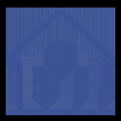 LSB-house